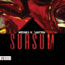 Yarn/Wire - Slayton: Sursum