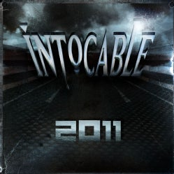 INTOCABLE - INTOCABLE 2011