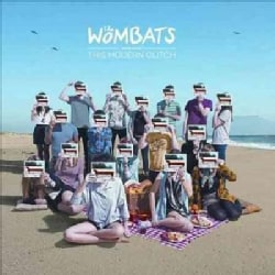 Wombats - The Wombats Proudly Present: This Modern Glitch