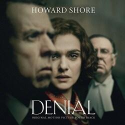 Howard Shore - Denial (OSC)