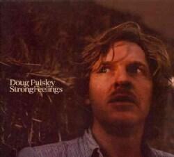 Doug Paisley - Strong Feelings