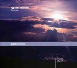 Hyperion Ensemble - Bruckner/Schubert: Five to Six