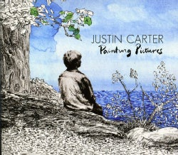 Justin K. Carter - Painting Pictures