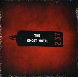 Ghost Hotel - Ghost Hotel