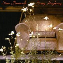 Steve Prestwich - Every Highway