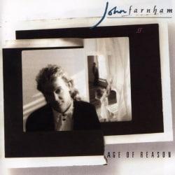 JOHN FARNHAM - AGE OF REASON