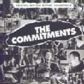 Various - The Commitments (OST)