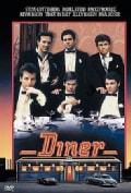 Diner (DVD)