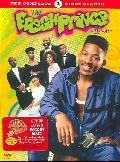 The Fresh Prince of Bel-Air: The Complete First Season (DVD)