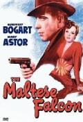 The Maltese Falcon: Special Edition (DVD)