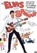 Spinout/Double Trouble (DVD)