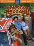 The Dukes of Hazzard: The Complete Third Season (DVD)