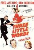 Three Little Words (DVD)