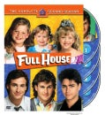Full House: The Complete Second Season (DVD)