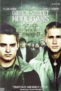 Green Street Hooligans (DVD)