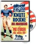 Knute Rockne All American (DVD)