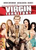 Virgin Territory (DVD)
