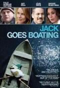Jack Goes Boating (DVD)