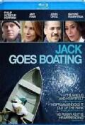 Jack Goes Boating (Blu-ray Disc)