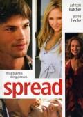 Spread (DVD)