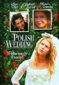 Polish Wedding (DVD)