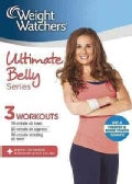 Weight Watchers: Ultimate Belly Series (DVD)