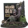 The Walking Dead: Season 4 (Limited Edition) (Blu-ray Disc)