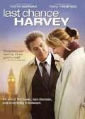 Last Chance Harvey (DVD)