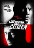 Law Abiding Citizen (DVD)