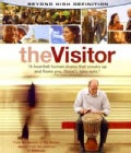 The Visitor (Blu-ray Disc)