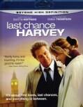 Last Chance Harvey (Blu-ray Disc)