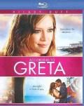 According To Greta (Blu-ray Disc)
