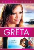 According To Greta (DVD)
