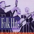 Various - Folk Hits