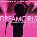 Musical Stage Company - Dreamgirls: Performed by The Musical Stage Company