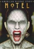 American Horror Story: Hotel (DVD)