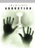 X-Files Mythology Vol. 1 (DVD)