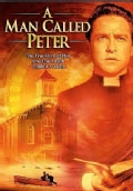 A Man Called Peter (DVD)