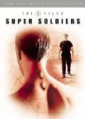 X-Files Mythology Vol. 4: Super Soldiers (DVD)