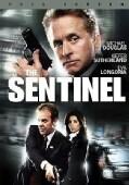 The Sentinel (DVD)