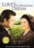 Love's Unfolding Dream (DVD)