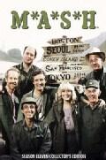 MASH: Season 11 (DVD)