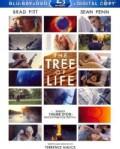 Tree Of Life (Blu-ray/DVD)