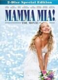 Mamma Mia!: The Movie (Special Edition) (DVD)