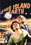 This Island Earth (DVD)