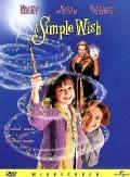 Simple Wish (DVD)