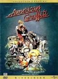 American Graffiti (Collector's Edition) (DVD)