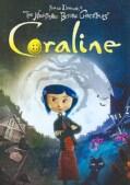 Coraline (DVD)
