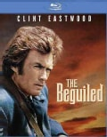 The Beguiled (Blu-ray Disc)
