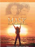 Mask (Special Edition) (DVD)